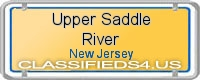 Upper Saddle River board